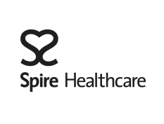 Spire Healthcare, Wildcat Creative